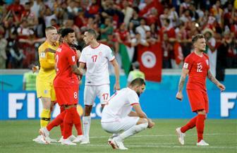 موعد مباريات اليوم الأحد 24 يونيو 2018 في كأس العالم والقنوات الناقلة