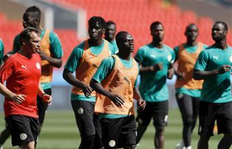 السنغال تدافع عن كبرياء إفريقيا في مواجهة بولندا بالمونديال الروسي