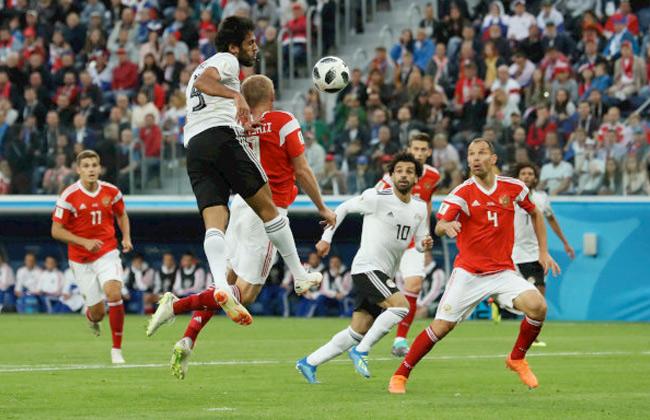موعد مباريات اليوم الإثنين 25 يونيو 2018 في كأس العالم والقنوات الناقلة