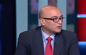 """قنديل لـ""""بوابة الأهرام"""": لدينا 8000 عضو بحزب """"التجمع"""".. ومن الوارد الدخول في تحالفات بانتخابات المحليات"""