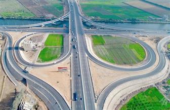 حصاد النقل في 2018.. مشروعات عملاقة وبداية الطريق لتحقيق طفرة اقتصادية كبيرة