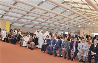 فرقة رضا تعود بعروضها المميزة بمهرجان صيف البحرين 28 يونيو
