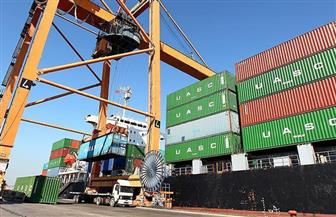 اجتماع طارئ للمطالبة بفرض رسوم إغراق 25% علي واردات تركيا إلى مصر