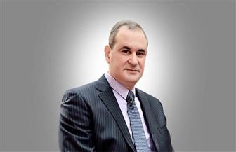 وكيل اقتصادية النواب: إعلان الحرب على الفساد يحتاج لسياسة وقائية والتحديات التي واجهتها مصر كادت تعصف بها