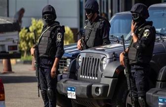 تشديدات أمنية بشمال سيناء استعدادا للانتخابات التكميلية لمجلس النواب غدا