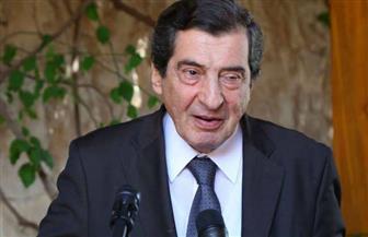 نائب رئيس النواب اللبناني: إعادة النازحين السوريين لبلادهم أولوية للحكومة