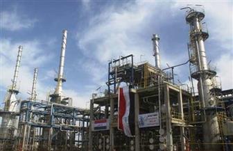 العراق يبدأ برنامج زيادة إنتاجه من النفط