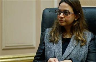 نائبة برلمانية: كلمة الرئيس السيسي قبلة الحياة للملف السياحي