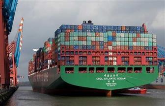الصين تعتزم إلغاء رسوم جمركية على واردات طبية أمريكية