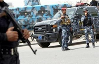 مصدر أمني عراقي: مقتل 12 شخصا من عائلة واحدة شمال بغداد