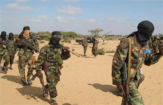 صوماليون: مقاتلو حركة الشباب يسيطرون على بلدة صغيرة بعد انسحاب القوات الحكومية