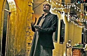 3 أغاني «تراثية» تروى الحكاية الرمضانية