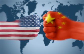الصين: نائب الرئيس الأمريكي منافق