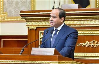 نقيب الإعلاميين يهنئ الرئيس السيسى بحلف اليمين الدستورية ويؤكد دعم الإعلاميين له فى مسيرة الإصلاح