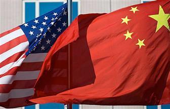 """إطلاق """"الرصاصة الأولى"""" فى الحرب التجارية بين أمريكا والصين"""