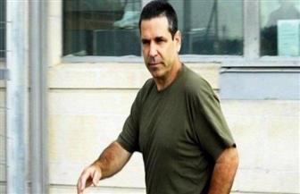 الوزير الإسرائيلي المتهم بالتجسس لصالح طهران: تواصلت مع الإيرانيين بهدف الحصول على المال.. والموساد كان يعلم