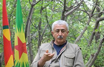 """قيادي بـ""""العمال الكردستاني"""" لـ """"بوابة الأهرام"""": أردوغان حرض الشعوب العربية بهدف إحياء الدولة العثمانية"""