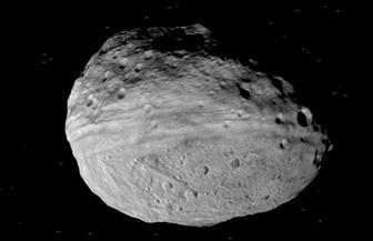 مركبة فضاء يابانية تستكشف كويكبا على بعد 300 مليون كيلومتر من الأرض