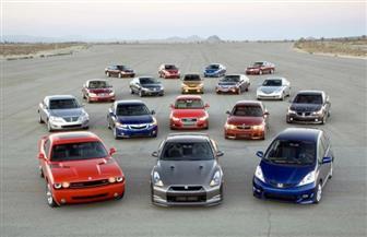 هل يؤثر تحريك أسعار الوقود على القيمة الشرائية للسيارات؟