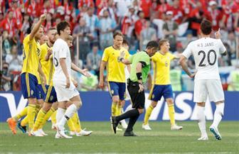 كأس العالم 2018: كوريا الجنوبية ما زالت تحلم بدور الـ 16
