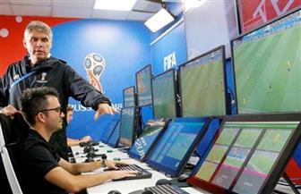 اتحاد الكرة يستعد لتطبيق حكم الفيديو ويرحب بالحكام الأجانب