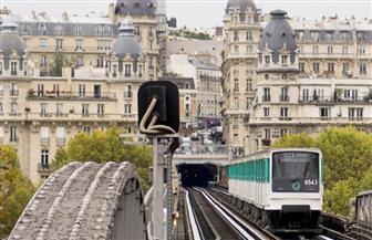 باريس تطلق اسم سيدتين على محطتين جديدتين للمترو