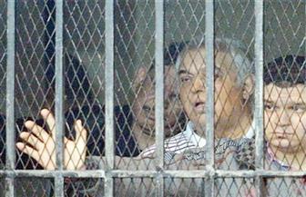 غدا .. أولى جلسات إعادة محاكمة وزير الري الأسبق في اتهامه بالتسبب بإهدار المال العام