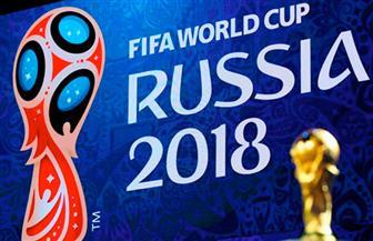 اتحاد الكرة: سنتقدم بشكوى ضد حكم مباراة روسيا