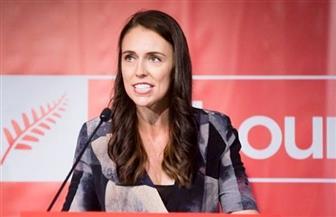 رئيسة وزراء نيوزيلندا تعتزم تعليم ابنتها لغة الماوري