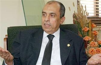 """الزراعة: """"محمد عز"""" رئيسا لقطاع الشئون المالية والإدارية.. و""""مشيرة سعيد"""" للمركزية للشئون المالية"""