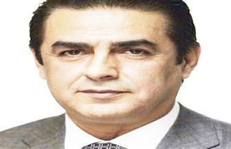 ائتلاف النصر يؤكد التزامه بقرار المحكمة الاتحادية العراقية