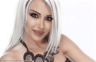 مقتل مغنية تركية شهيرة في هجوم مسلح على ملهى ليلي بمدينة بودروم