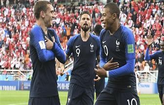 إصابة 27 مشجعا لكرة القدم في تدافع بسبب الألعاب النارية في نيس بفرنسا