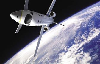 """شركة """"روكيت لاب"""" تستعد لإطلاق أول رحلة """"تجارية"""" للفضاء"""
