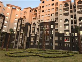 """""""الإسكان"""" تكشف تفاصيل طرح وحدات العاصمة الإدارية..مدبولي: لأول مرة الحجز """"إلكتروني"""" والتخصيص بأسبقية الاختيار"""