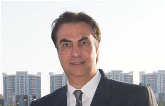 """""""سياحة الإسكندرية"""": خطوات جريئة للنهوض بالقطاع.. وسحب برامج الحج من الوزارات والهيئات"""