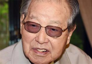 وفاة رئيس وزراء كوريا الجنوبية الأسبق كيم جونج بيل عن 92 عاما