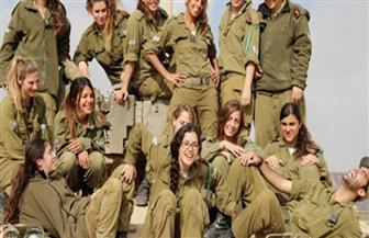 """54 % من الجنود الإسرائيليين يتعاطون """"الحشيش"""" وقيادة الاحتلال تغض الطرف"""