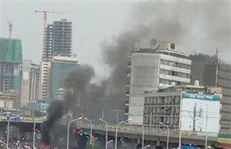 وزير الصحة الإثيوبي: قتيل و132 مصابا في هجوم أديس أبابا