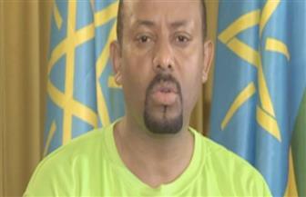 مصر تدين محاولة اغتيال رئيس وزراء إثيوبيا