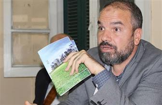 نقابة الفلاحين: مشروع إنشاء 100 ألف صوبة زراعية يحقق الأمن الغذائي لمصر