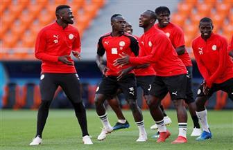 المجموعة الثامنة.. السنغال تواجه اليابان على تذكرة العبور لدور الـ16 بالمونديال