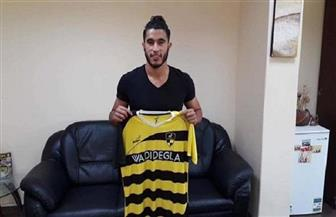 محمد حسن ينضم للزمالك ويقرب رحيل حامد