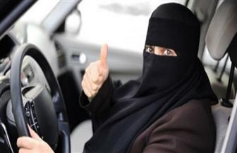 هاشتاج المرأة السعودية تسوق يتخطى حاجز النصف مليون تغريدة