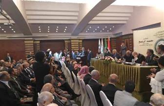 رئيس الوزراء يرحب باختيار القاهرة دولة مقر الاتحاد العربي للتحكيم بالمنازعات الاقتصادية