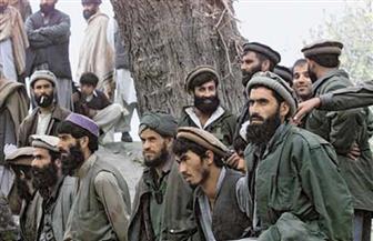 """مقتل قيادي بجماعة """"خرسان"""" الداعشية خلال عملية أمنية بأفغانستان"""