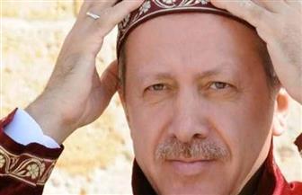 """الصحف البريطانية: الانتخابات التركية فرصة لكبح جماح """"السلطان أردوغان"""""""
