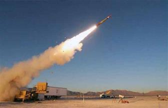 السعودية تعترض صاروخا باليستيا أطلقه الحوثيون من اليمن