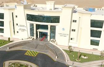 القوات المسلحة تعلن الانتهاء من إنشاء أول مركز إقليمي لمكافحة الإرهاب لدول الساحل والصحراء