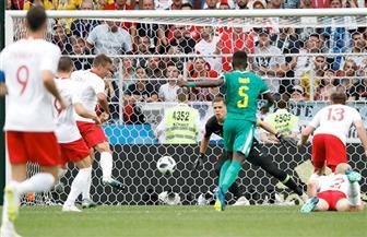 """""""فيفا"""" يعاقب بولندا بغرامة بسبب لافتة """"سياسية ومسيئة"""" في كأس العالم"""